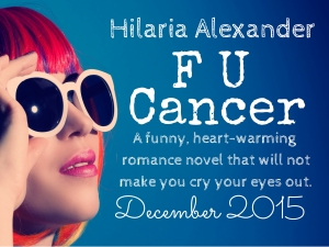Hilaria Alexander (3)